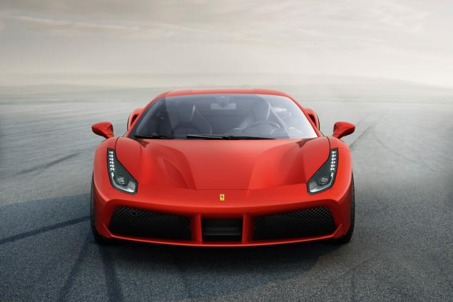 When Style Meets Performance: Exotic Cars 101