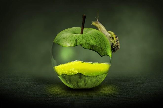 healthy-smoothie-benefits