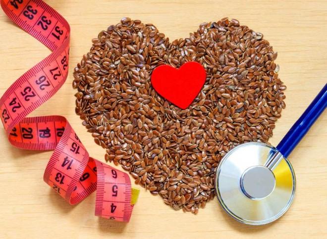 food-cholesterol