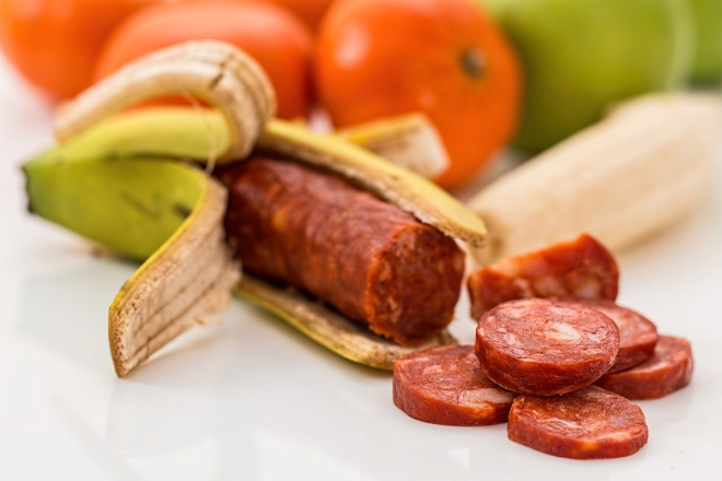 impact-processed-foods